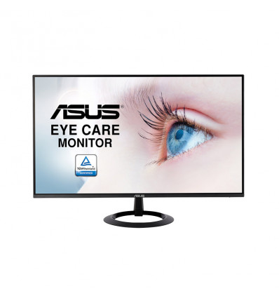 "Asus VZ24EHE 24"" FHD IPS 75Hz  - Monitor"