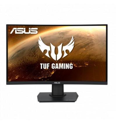 "Asus TUF Gaming VG24VQE 24"" Full HD 165HZ - Monitor"