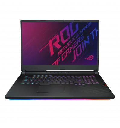 Asus ROG Strix G G731GV-EV004T - i7 9750H RTX 2060 16GB RAM