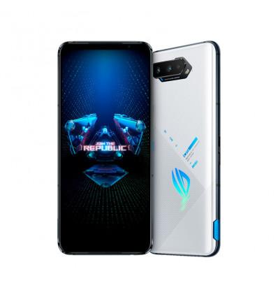 Asus ROG Phone 5 16GB RAM 256GB Blanco - Smartphone