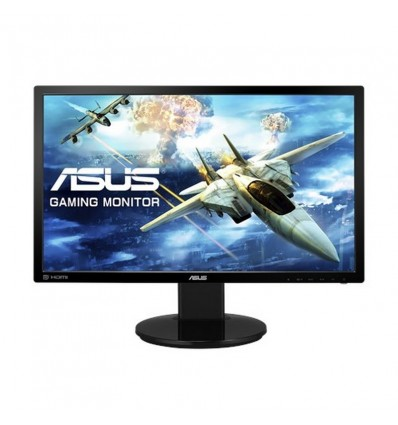 "Asus VG248QZ - 24"" Full HD TN"