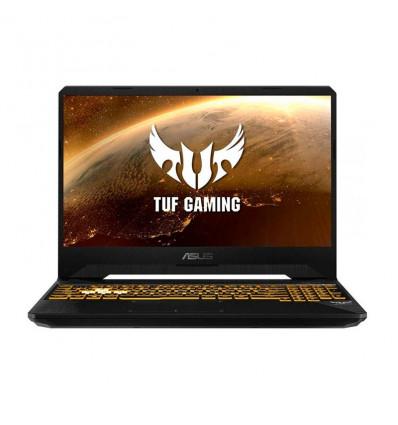 Asus TUF Gaming FX505DT-HN503 - Portátil