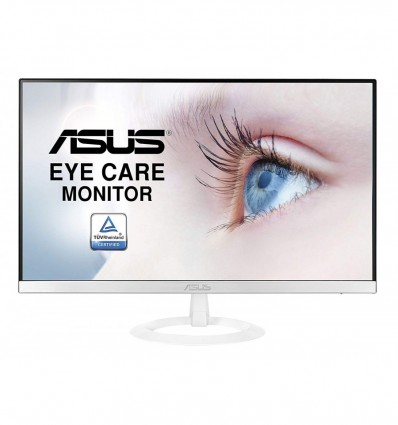 "MONITOR ASUS 24"" VZ249HE-W LED IPS"