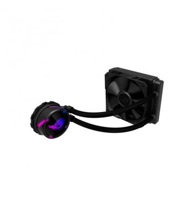 Asus ROG Strix LC 120 - Refrigeración Líquida