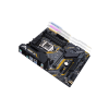PLACA BASE ASUS TUF Z390-PLUS GAMING