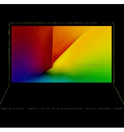 PORTATIL ASUS S512FA-BQ054T I5 8265U 8GB 256GB SSD