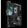 PLACA BASE ROG STRIX ASUS Z390-F GAMING