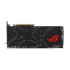 GRAFICA ASUS ROG STRIX RTX2060 SUPER 8GB GAMING