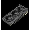 GRAFICA ASUS ROG STRIX RTX2080 SUPER GAMING 8GB