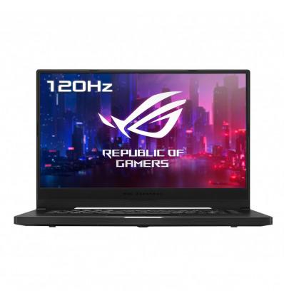 PORTATIL ASUS GA502DU-AL025 RYZ 7 3750H 16GB 512SS