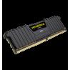 MEMORIA CORSAIR 32GB DDR4 3000 VENGEANCE LPX