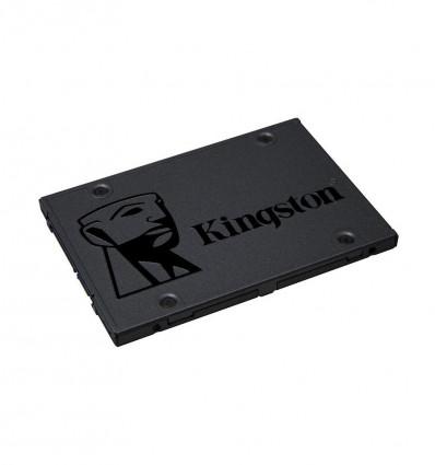 DISCO SSD KINGSTON 960GB SA400S37/960G