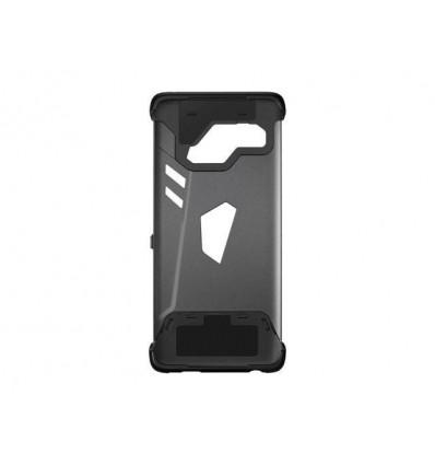 FUNDA ASUS ROG PHONE CASE (ZS600KL)