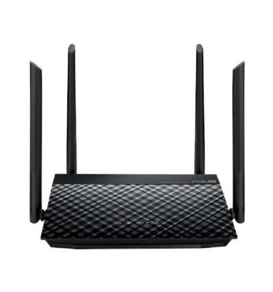 Asus RT-N19 Wifi N600