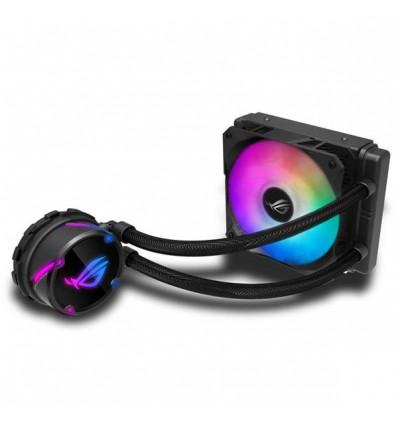 Asus ROG Strix LC 120 RGB - Refrigeración Líquida