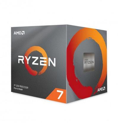 PROCESADOR AMD RYZEN 7 3800X SOCKET AM4