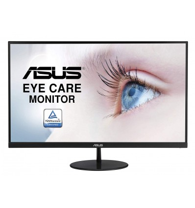 MONITOR ASUS VL279HE WLED IPS
