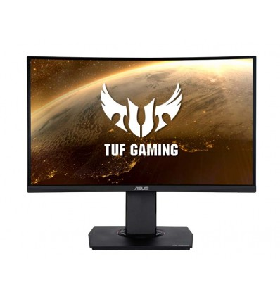 "MONITOR ASUS 24"" VG24VQ 144HZ FREESYNC"