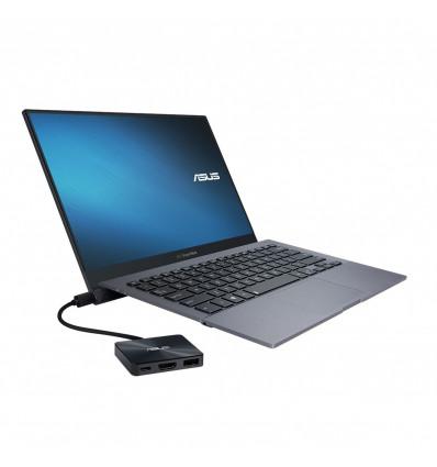 PORTATIL ASUS B9440FA-GV0091R I7 8565U 16GB 512SSD