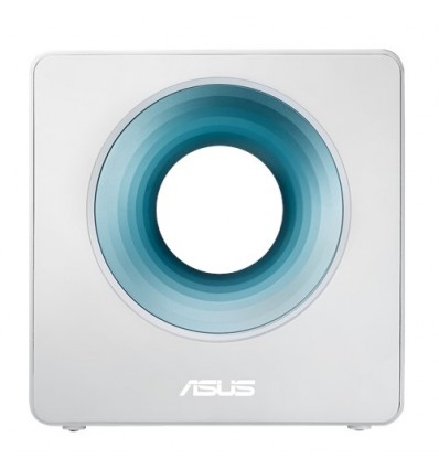 ROUTER ASUS BLUE CAVE AC2600 AIPROTECTION