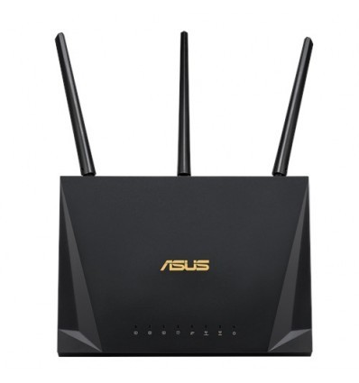 ROUTER ASUS RT-AC2400 WIRELESS