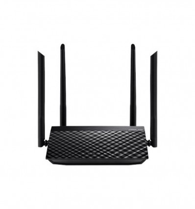 ROUTER ASUS RT-AC1200 V2 WIRELESS