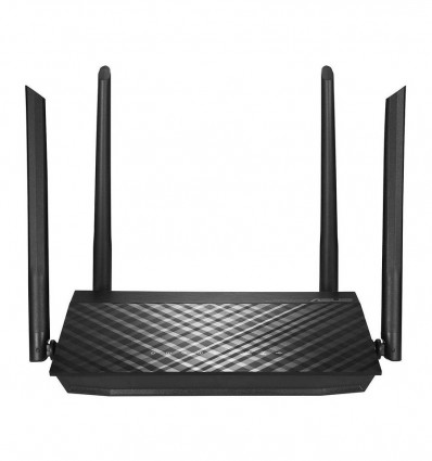 ROUTER ASUS RT-AC59U WIRELESS AC1500