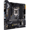 Asus TUF Gaming B460M-Plus - Socket 1200 micro-ATX