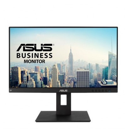 """MONITOR 24"""" ASUS BE24EQSB"""