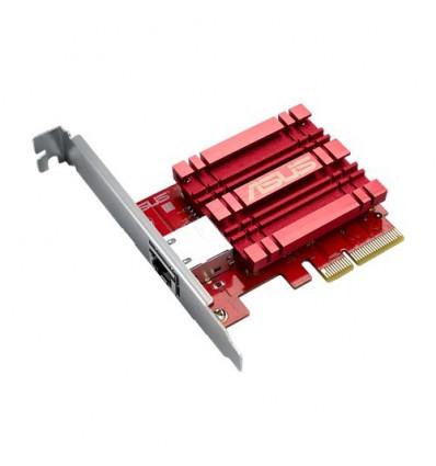TARJETA ASUS PCI-E XG-C100C 10GBPS