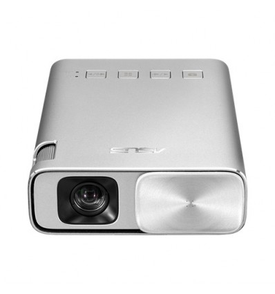 PROYECTOR ASUS ZENBEAM E1 PORTABLE LED