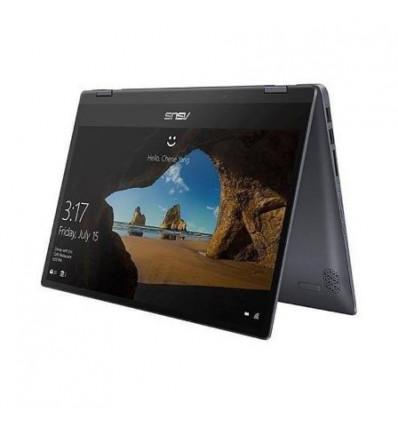 PORTATIL ASUS TP412FA-EC520T I7 10510U 8GB 256GB