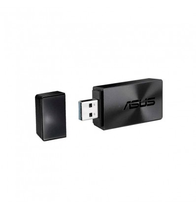 TARJETA ASUS USB USB-AC54 B1 NANO AC1300