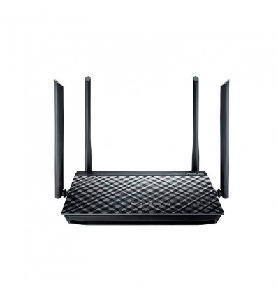 ROUTER ASUS RT-AC1200 WIRELESS