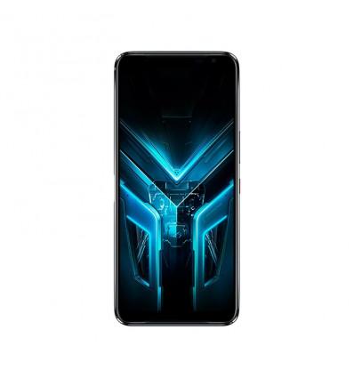MOVIL ASUS ROG PHONE III ZS661KS-6A020EU 12GB 512B