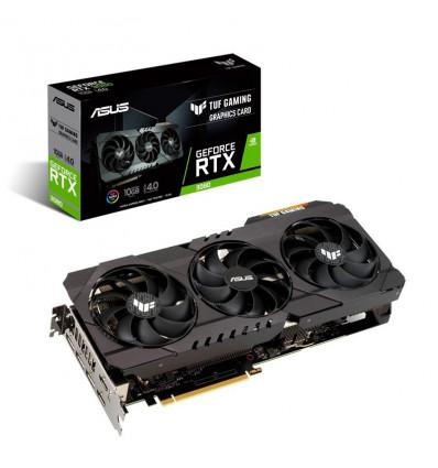 ASUS TUF RTX 3080 OC GAMING 10GB