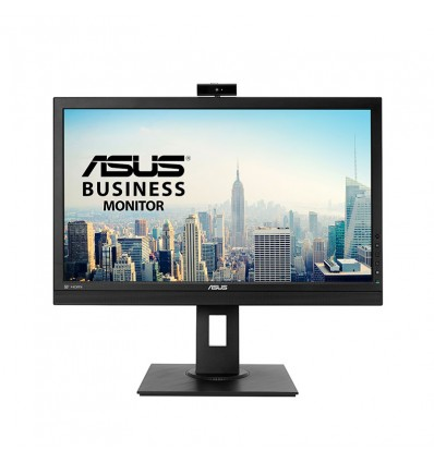 "ASUS MONITOR 23.8"" BE24DQLB IPS BUSINESS"