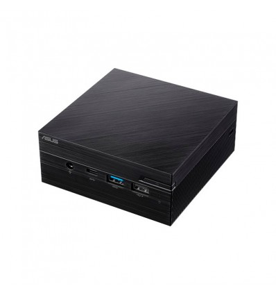 MINI PC ASUS PN62S-BB3040MD i3 10110U