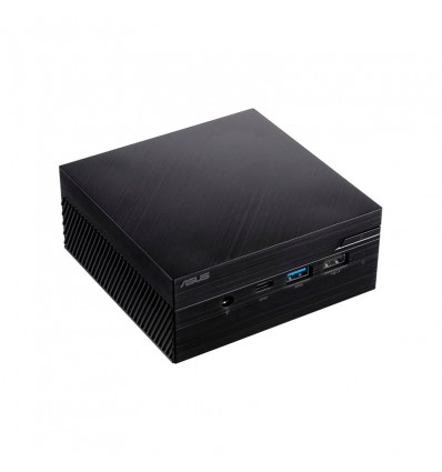 MINI PC ASUS PN40-BC556ZV N4020
