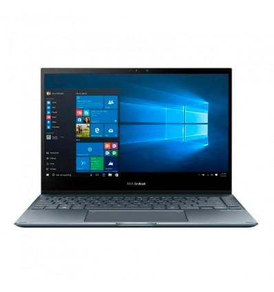 PORTATIL ASUS UX363EA-EM189T I7 1165G7 16GB 512SSD
