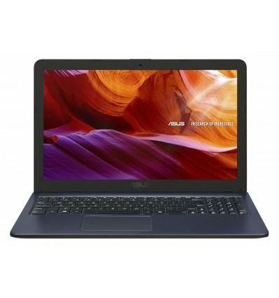 PORTATIL ASUS A543UA-GQ1691T I3 7020U 4GB 256SSD