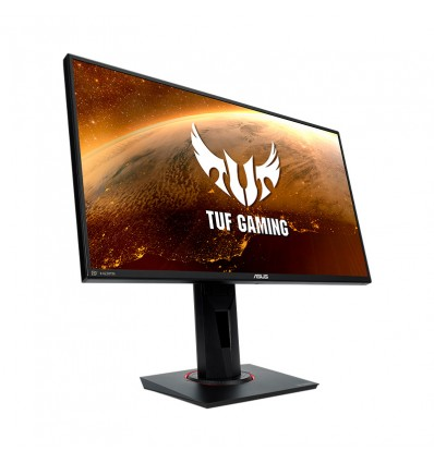 "MONITOR 25"" ASUS TUF GAMING VG259QR FULL HD 165HZ"