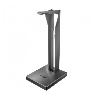 SOPORTE AURICULARES ROG THRONE CORE
