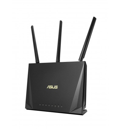 ROUTER ASUS RT-AC85P DUAL BAND GAMING WIRELESS
