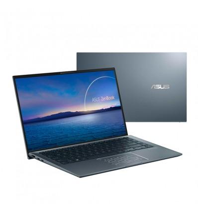 "PORTATIL ASUS 14"" UX435EAL-KC096T i7 1165G7 16GB"