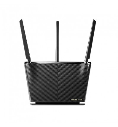 ROUTER ASUS RT-AX68U WIFI6 AX2700
