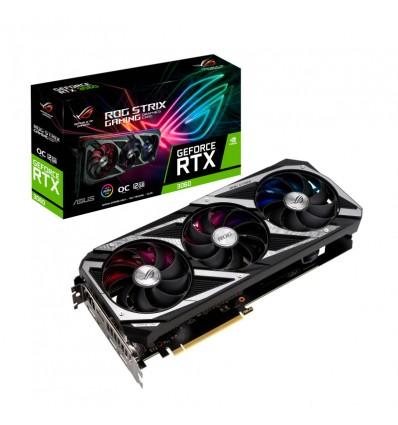 ASUS ROG STRIX RTX 3060 OC 12GB GAMING