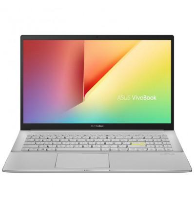 Asus VivoBook S15 S533EA-BN147T i7 1165G7 16GB 512GB - Portátil