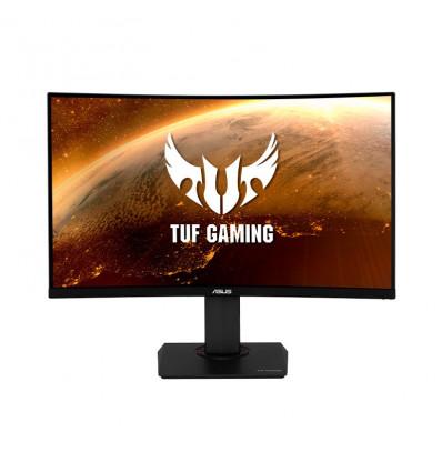 """Asus TUF Gaming VG32VQR 32"""" 2K 165Hz HDR - Monitor"""