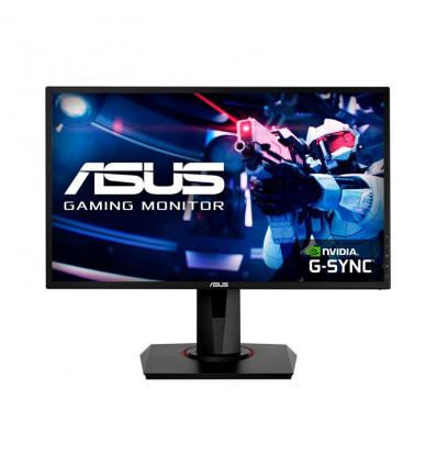 "Asus VG248QG 24"" 165Hz G-Sync Compatible - Monitor"